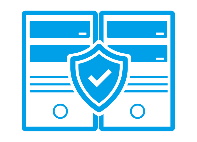 画面に透かしを表示して不正な画面キャプチャによる情報漏洩を防止するスクリーンウォーターマークの大規模向けEnterpriseEditionのオンプレミス版は、クラウドで楽々運用、詳細なポリシー設定に加えて、インターネット接続不要でセキュアな運用ができる