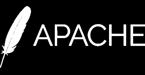 スクリーンウォーターマークのオンプレミス版サーバーソフトウェアの動作環境はWebServerにApacheを使用します。