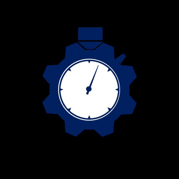スクリーンウォーターマークは簡単導入、簡単設定で楽々スタート