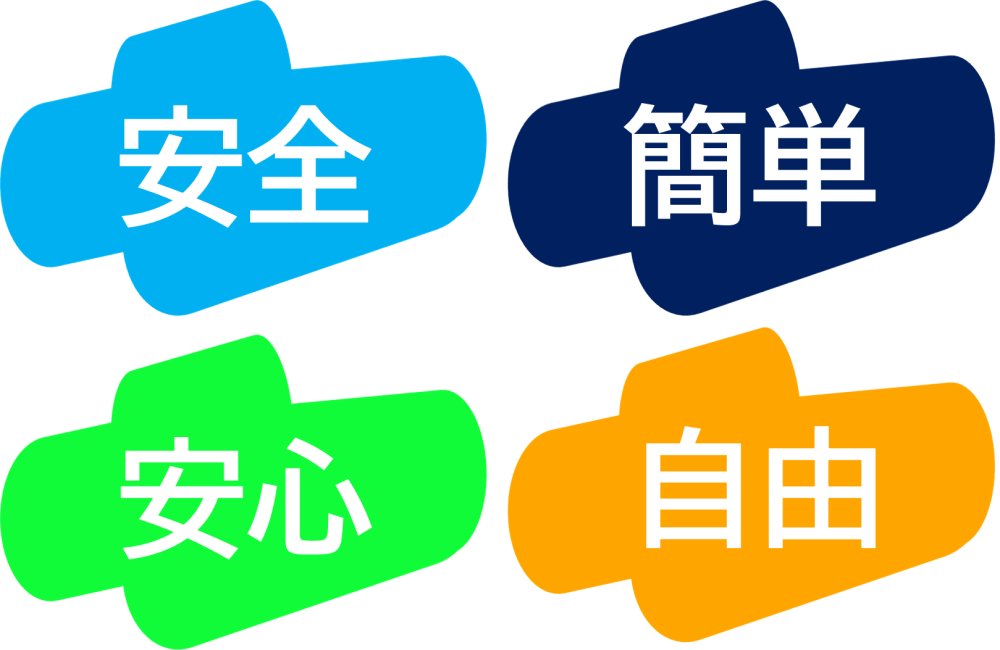 PC画面のキャプチャを防止・禁止、印刷物の複写・コピー・持出しを防止・禁止して情報漏洩を防止するスクリーンウォーターマークの4つの特徴
