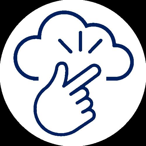 簡単な導入・運用 PC画面のキャプチャを防止・禁止、印刷物の複写・コピー・持出しを防止・禁止して情報漏洩を防止するスクリーンウォーターマークの特徴