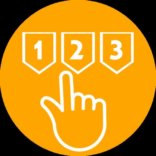 自由に選べる製品・Edition・料金 PC画面のキャプチャを防止・禁止、印刷物の複写・コピー・持出しを防止・禁止して情報漏洩を防止するスクリーンウォーターマークの特徴
