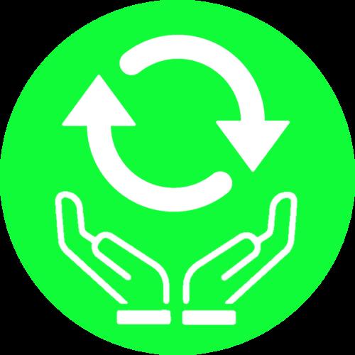常に最新機能へアップデート PC画面のキャプチャを防止・禁止、印刷物の複写・コピー・持出しを防止・禁止して情報漏洩を防止するスクリーンウォーターマークの特徴