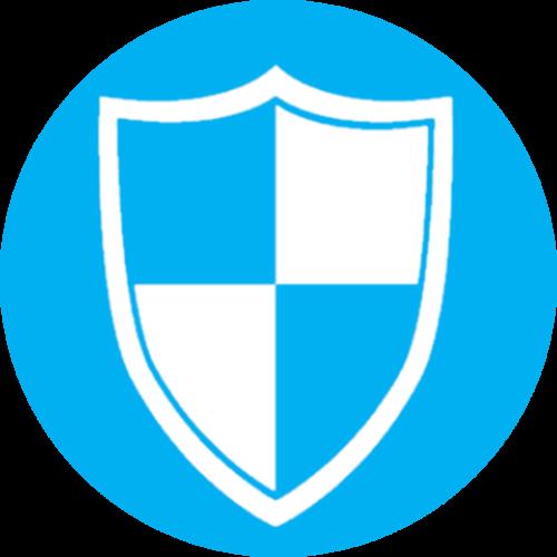 情報漏洩を防止 PC画面のキャプチャを防止・禁止、印刷物の複写・コピー・持出しを防止・禁止して情報漏洩を防止するスクリーンウォーターマークの特徴